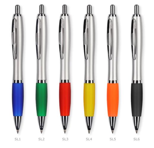 Długopisy z nadrukiem AP1001