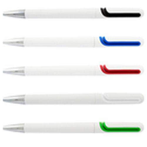 Długopisy z nadrukiem AP4515W